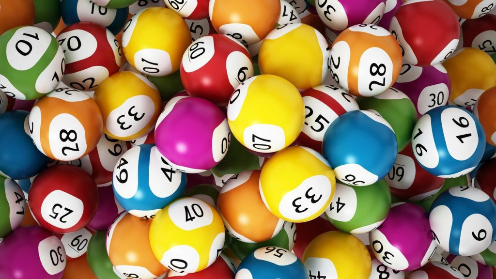 lottery betting system website