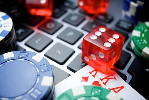 European Betting Sites
